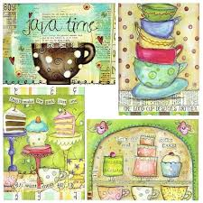 all occasion cards christian all occasion cards one cup gracefully yours 100