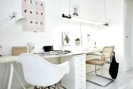 contemporary desk contemporary office lighting u2013 goworks co