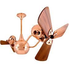 Copper Pedestal Ceiling Excellent Copper Ceiling Fan Copper Ceiling Fan Light