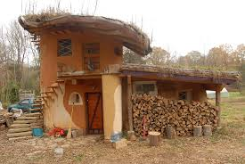 earthen acres cob house permaculture pinterest house and