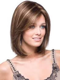 diamond face hairstyle for over 50 80 best modern haircuts hairstyles for women over 50 brown