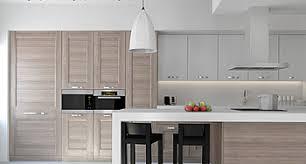 Built In Kitchen Cabinets Kitchen Design U0026 Renovation Nelspruit F Interiors Kitchen