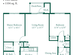 100 handicap accessible floor plans universal design home
