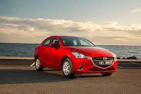mazda cars australia australia u0027s cheapest cars 10 new cars under 15 000