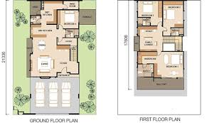 chicago bungalow floor plans 12 stunning chicago bungalow floor plans home building plans 47238
