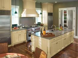 Kitchen Cabinet Drawing by Kitchen Cabinet Layout Ideas Home Design Inspiration