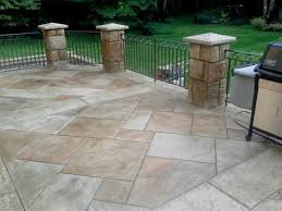 best 20 stamped concrete ideas on pinterest u2014no signup required