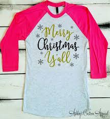 christmas shirts christmas shirts for women christmas shirt merry christmas