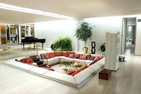 room layout design software free download home improvement software fearsome architecture software