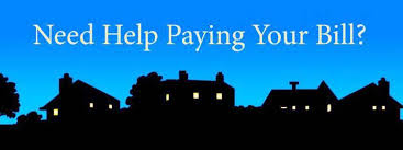 light bill assistance programs utility bill pay assistance two rivers water and light