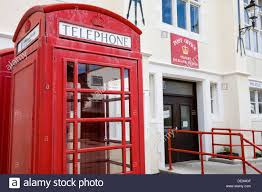 post office phone stock photos u0026 post office phone stock images