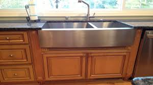 Kitchen Sinks With Backsplash 28 Kitchen Sink Backsplash Kitchen Sink Backsplashes