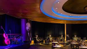 The Livingroom The Living Room Jazz Lounge I Sheraton Grande Sukhumvit
