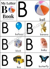 bold printable alphabet letters 26 simple alphabet books for babies toddlers and preschoolers