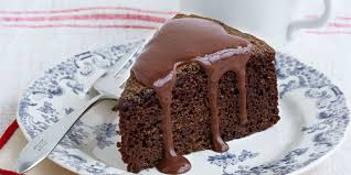 30 best chocolate cake recipes easy homemade chocolate cakes