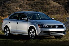 volkswagen bus 2016 price used 2016 volkswagen jetta sedan pricing for sale edmunds