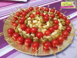 bouquin de cuisine bouquin de cuisine ohhkitchen com