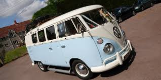 volkswagen minibus camper vw camper vans for sale in south africa classic cars for sale