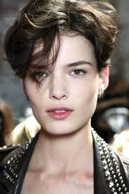 short hair 8 things to know before you cut your hair stylecaster