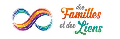 des familles et des liens au service de toutes les familles