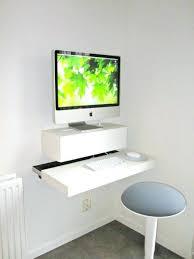 Diy Small Desk Small Desk Heater Desk Amusing Small Corner Desks Corner Desk Home