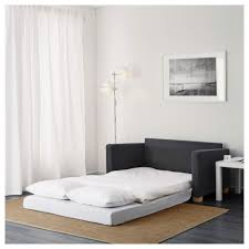 Bed Settees At Ikea by Solsta Sleeper Sofa Ikea