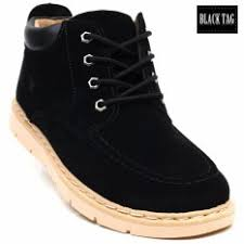 s boots for sale philippines boots for for sale boots for brands prices