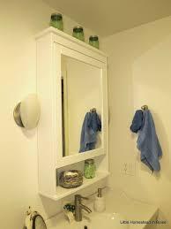 12 best our ikea bathroom remodel images on pinterest bathroom