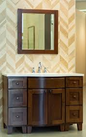 bathroom design chicago ara cabinets 4 u kitchen bath studio experienced design