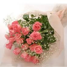 Send Flowers Cheap Germany Florist Send Flowers To Germany Cheap Flowers Delivery