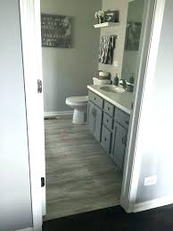 black white and grey bathroom ideas black white and grey bathroom buyskins co