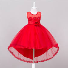 compare prices on christmas party dresses for juniors online