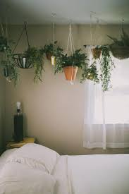macrame plant hanger patterns to embellish any rustic or modern space