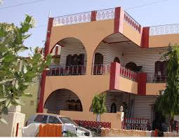 outside colour of indian house collection exterior house colour schemes pictures photos home