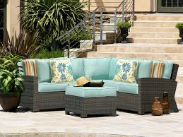 Oasis Outdoor Patio Furniture by Wicker Furniture Archives Palm Casual