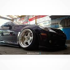 bagged mercedes benz slk gettinlow slk r171 on instagram