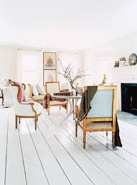 living room floor painted wood floors home decor and interior