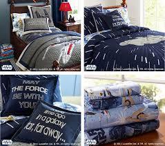 Star Wars Bedroom Furniture by 44 Best Star Wars Bedroom Images On Pinterest Star Wars Bedroom