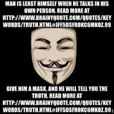 Guy Fawkes Meme - guy fawkes meme generator