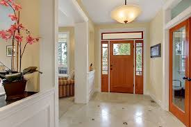 semi flush mount foyer light semi flush mount foyer lights stabbedinback foyer safety