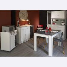 Esszimmer Einrichtung Bilder Hausdekoration Und Innenarchitektur Ideen Kühles Einrichtung