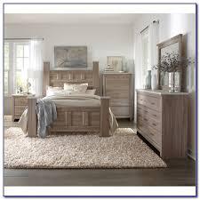 Art Van Bedroom Sets Art Van Bedroom Sets 4pc Queen Bedroom Set Master Bedroom