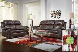 Rent To Own Living Room Furniture Rent To Own Living Room Furniture Aaron S Aarons Furniture