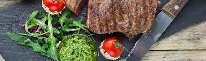 iers de cuisine bbq tips beef