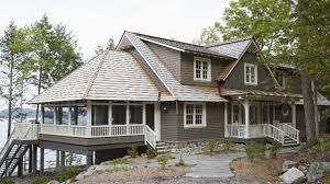 cottage design cottage house plans modern cottage house plans