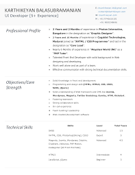 Linux Resume Template Custom Dissertation Writing For Construction Students Science In