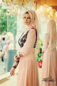 robe de mariã e pour femme voilã e robe de mariée pas cher avec meilleure source d