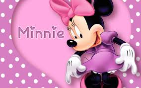 Minnie Mouse Easter Sticker Easter Special Disney Junior Episodes Hd Minnie Easter Bonnet