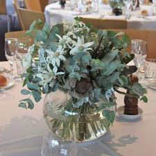 wedding flowers perth australian wedding flowers cakes wedding club