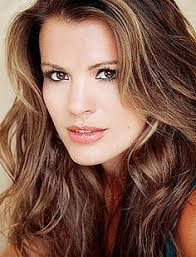 re create tognoni hair color gina tognoni actress profile and biography actresses and soap